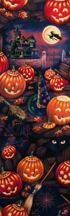 Black Cats & Witches HAPPY HALLOWEEN DO STOP BY AND SIT A SPELL, PIN WHAT YOU DESIRE,WITCH EVER PLEASES YOU XOXO LOVE SASSY