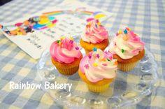ソフトクリームなカップケーキ|カワイイ!|ウーマンエキサイトブログ