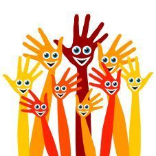 Young Family Counselling - In Animo Counselling Apeldoorn Fun Crafts, Crafts For Kids, Arts And Crafts, Paper Crafts, Enneagram Types, Face Design, Art Graphique, Craft Activities, Cool Kids