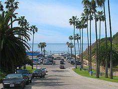Tourmaline  http://www.sandiegocoastlife.com/san-diego-beaches/beaches-tourmaline-surfing.html