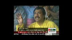 Update Bangladesh News Comilla City Election 2017 March 31 Online Bangla Live News TV
