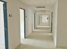 SETTEBAGNI, ROMA, Ufficio in vendita di 400 Mq. €4.000 #Immobilre #AgenziaImmobiliareRoma