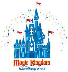 Top 10 Magic Kingdom rides and attractions at Walt Disney World