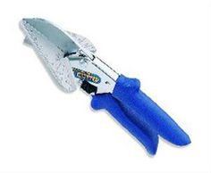 Midwest Products Hobby  Craft Easy Cutter - http://craftstoresonline.org/midwest-products-hobby-craft-easy-cutter
