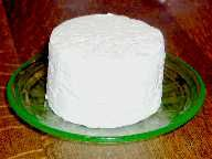 Cheese making for beginners. I have made simple cottage cheese, now it is time to try something a little harder.