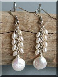 beaded earring gallery