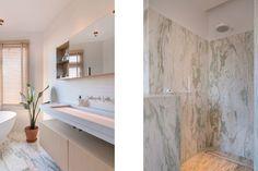 Huis te koop: Rozenburglaan 44 3062 ED Rotterdam [funda]