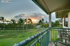 Napili/Kahana/Honokowai Condo For Sale: Napili Villas Unit 107 #6, Napili/Kahana/Honokowai, in Maui, Hawaii