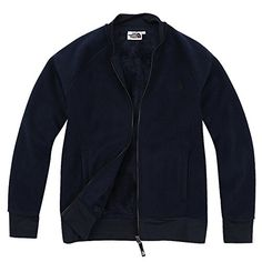 (ノースフェイス) THE NORTH FACE WHITE LABEL FARGO ZIP UP JACKET ... https://www.amazon.co.jp/dp/B01LY3RSNE/ref=cm_sw_r_pi_dp_x_cohaybQ56V3P5