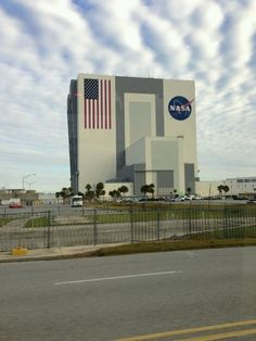 Cape Canaveral by Shannon Leto