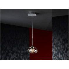 http://www.lamparassevilla.com/2655-3805-thickbox/lamparas-colgantes-schuller.jpg