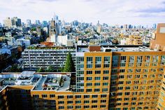 #manhattan #newyork #newyorkcity #nyc #architecture #buildings #urbangeometry #urban #urbanphotography #summer #cityview #city #vscocam #vsco #sonyalpha #sky #clouds #a6000 #geometry #geometric #rooftop #ig_nyc #cityscape #empirestatebuilding #skyline #skyscraper #colorful