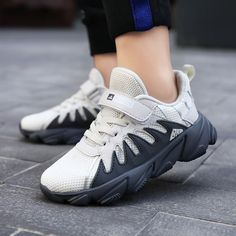 Cheap Sneakers, Buy Directly from China Suppliers:2019 Shoes kids boys children girls for girl kid boy sneakers sport Kinderschoenen kinder schuhe schoenen kinderen kinderschuhe Enjoy ✓Free Shipping Worldwide! ✓Limited Time Sale✓Easy Return. Cheap Sneakers, Air Max Sneakers, Sneakers Nike, Man Dressing Style, Kids Girls, Boys, Childrens Shoes, Sport, Kid Shoes