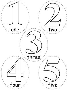 Abc Coloring Pages, Printing, Printables, Symbols, Letters, Templates, Teaching, Education, Kids