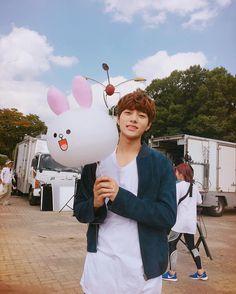 160922 #Myungsoo #L IG update #Infinite