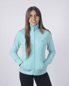 CAMPERA POLAR WINNIPEG V