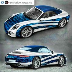 #wrapcamo - photos Instagram