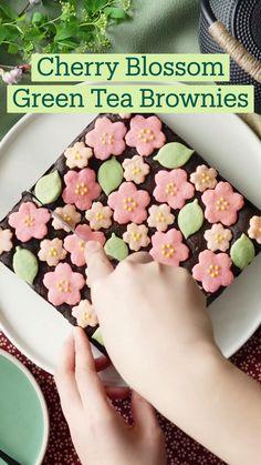 Fun Baking Recipes, Sweet Recipes, Dessert Recipes, Cooking Recipes, Dinner Recipes, Just Desserts, Delicious Desserts, Yummy Food, Tasty