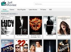 WTFdiary.com: Top 10 Websites To Watch Movies Online For Free | 2015