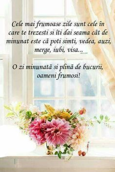 Fii tu însuți ,nu copiea o altă persoană deoarece tu eşti unicat ! Happy Birthday Cards, Birthday Wishes, Boyfriend Birthday, Live Your Life, Months In A Year, Kids And Parenting, Good Morning, Diy And Crafts, Religion