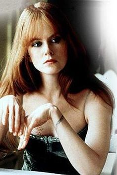 Image result for Nicole Kidman practical magic in car