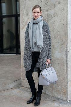 bonjour! lieber modeherbst und -winter 14/15 - Seite 33 - soooo, es wird zeit! http://www.smilys.net/herbst_smilies/smiley5188.gif worauf freut ihr euch? - Forum - GLAMOUR