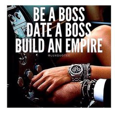 Building OUR empire!