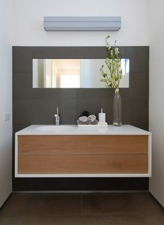 corian sinks corian bathroom sinks modern bathroom ideas floating vanity wood finish