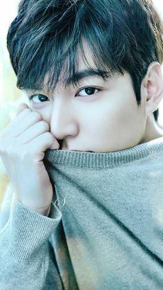 I love you soooooo much lee min ho. Jung So Min, Asian Actors, Korean Actors, Korean Celebrities, Celebs, Lee Min Ho Smile, Jun Matsumoto, Legend Of Blue Sea, Tori Tori