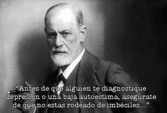 Como usted diga, Dr. Freud :P