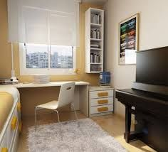 Image result for small boys bedroom layout