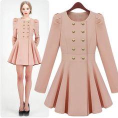 jacket-woolen-long-Sleeve-new-winter-womens-font-b-coat-b-font-OL-2014-font-b.jpg (589×589)