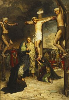QUESTION: Who Is Jesus Who is Jesus Christ? Humble Beginnings Jesus is God's only begotten son, yet He came from the th. Who Is Jesus, Jesus Is Lord, Religious Images, Religious Art, Lds Pictures, Pictures Of Jesus Christ, Crucifixion Of Jesus, Jesus Christus, Christian Art