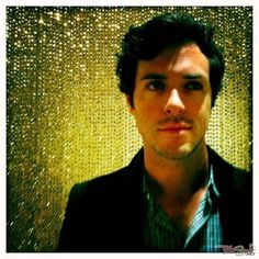 Brendan Hines- never heard of him before but he is still a yes. Brendan Hines, Lie To Me, Beautiful Inside And Out, Hey You, Celebs, Celebrities, Selena Gomez, Actors & Actresses, Supernatural