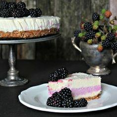 Lemon on Pinterest | Lemon Cakes, Lemon Bars and Raw Vegan Cheesecake