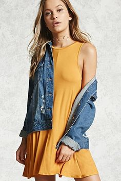 ece1ab0806e 39 Best My Forever 21 shopping list images