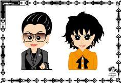 http://mgraffy.blogspot.jp/2017/03/caricature.html?m=1