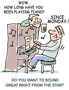 http://www.pianoforall.net
