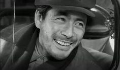 Japanese Film, Japanese Artists, Toshiro Mifune, Musashi, Kendo, Inspiration Boards, Fashion Face, Feature Film, Akira