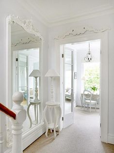 1000 Images About Over Door Pediments On Pinterest Wall