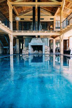 San Luis Hotel & Lodges Südtirol