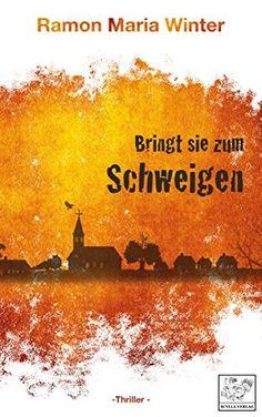 Der heutige Kindle-Deal des Tages  Bringt sie zum Schweigen: Bringt sie zum Schweigen (Nordström & Shooter 1), http://www.amazon.de/dp/B00O92OEZM/ref=cm_sw_r_pi_awdl_krqqub0A247G3