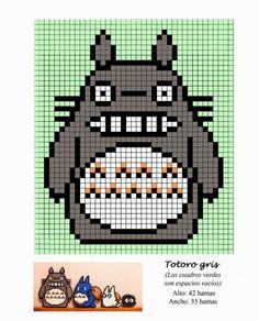 totoro-perles-a-repasser-hama-miazaki