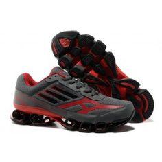 Genial Adidas Trainer-Tank Round 5.0 Männer Dunkelgrau Rot Schuhe Online | Kaufen Adidas Bounce Five-Star V1 Trainer Schuhe Online | Adidas Schuhe Online Geschäft | schuheoutlet.net