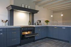 Keuken Van Thijs : 56 beste afbeeldingen van keuken van rita