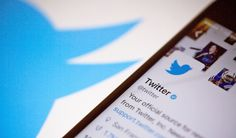 Twitter ha aumentato per davvero i caratteri da 140 a 280 caratteri. Abbiamo chiesto l'opinione di illustri esperti e personalità del web.