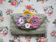 beth butcher | sewing, knitting and other such stuff.
