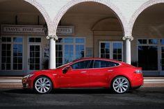 Tesla anuncia excelentes resultados durante el tercer trimestre y posible saldo positivo para el cuarto