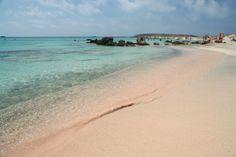 Elafonisi Beach, Water, Outdoor, Europe, Gripe Water, Outdoors, The Beach, Beaches, Outdoor Games