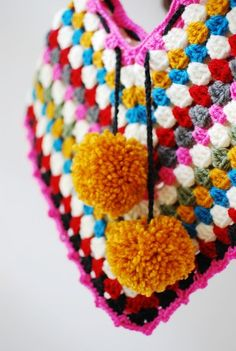 Amigurumi Crochet Pattern Morris The Mouse.